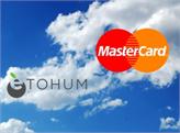 MasterCard ve Etohum'dan Finansal Teknoloji Girişimcilerine Destek!