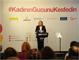 Arya Kadın Yatırım Platformu, İlk Yatırımı Olan Surgitate'yi Tanıttı