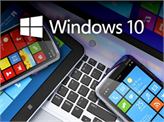 Microsoft Yeni Nesil İşletim Sistemi Windows 10'u Tanıttı!