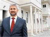 GİV Bünyesindeki 10 Girişimci İşadamı Melek Yatırımcı Oldu!