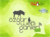 Özgür Web Teknolojileri Günleri 5-6 Aralık'ta İstanbul'da Düzenleniyor!