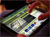 Girişimciler, Para Piyasalarını Parahaberi.com İle Takip Edebilirsiniz