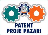 Mucitler ve Yatırımcılar, SELÇUK TTO Patent Proje Pazarı'nı Es Geçmeyin!