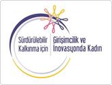 Sürdürülebilir Kalkınma İçin Girişimcilik ve İnovasyonda Kadın Konferansı