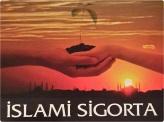 14 Milyar Dolarlık İslami Sigorta Pazarı Hakkında Bilgi Sahibi misiniz?