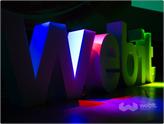 6. Global Webit Kongresi Dijital Dünyayı İstanbul'da Buluşturdu!