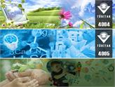 TÜBİTAK 3 Yeni Çağrıyla Geleceğimizi Bilimle Buluşturanları Destekliyor!