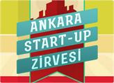 Ankara Start-Up Zirvesi 7. Kez Yatırımcılar İle Girişimcileri Buluşturuyor!