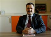 Türkiye'de E-Ticaret 2014'ün İlk 9 Ayında %30 Büyüdü!