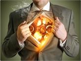 Yeni Kuşağı Kaybetmemenin ve İşsizliğin Çözümü: Girişimcilik!