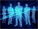 Girişimlerde Bilişim Teknolojileri Kullanımı 2014 Araştırması Yayınlandı!