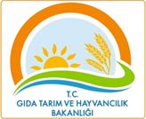 Gıda Tarım Ve Hayvancılık Bakanlığı Ar-Ge Projelerini Destekliyor!