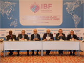 IBF Sonuç Bildirgesi Yayınlandı: İstanbul İslami Finansın Merkezi Olmalı!