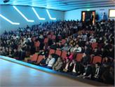 Gedik Üniversitesi Girişimcilik Kulübü, Öğrencileri İş Dünyasıyla Buluşturdu