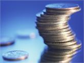 Türkiye'nin 2023 İslami Bankacılık Hedefi 180 Milyar Dolar!