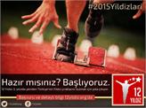 Genç Sosyal Girişimciler, 12 Yıldız 2015 Başvuruları Devam Ediyor!