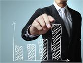 Enerji ve E-ticaret Sektörleri 2015 Yılına Göz Kırpıyor!