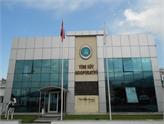 İstikrarlı Gelişimiyle Türkiye'ye Örnek Bir Model: Tire Süt Kooperatifi!