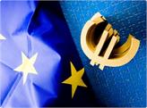 Ticarileşecek Ar-Ge Çalışmalarımıza Avrupa'dan Kaynak Geldi!