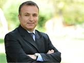 Ekonomi Hocalarının Gözüyle 2015 Türkiye Ekonomisi Araştırması
