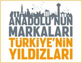 2014 Yılının Yıldızları Anadolu Markaları Açıklandı!