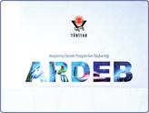 ARDEB 2015 Yılı Başvuru Tarihleri Belirlendi!