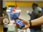 Türk Şirketi Blesh, Apple İçin Geliştireceği Teknolojiyi Dünyaya Satacak!