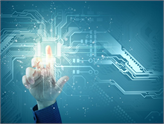 TÜBİSAD Bilişim Sektörü 2014 Değerlendirmesi ve 2015 Tahminleri