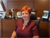 Avrasyalı Genç Girişimciler: Türk Dünyası 2.6'dan Büyüktür!