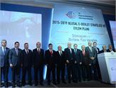 Ulusal e-Devlet Stratejisi ve Eylem Planı Projesi Tanıtıldı