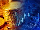 İslami Finans Sektöründe Büyüme Fırsatları Raporu Yayınlandı