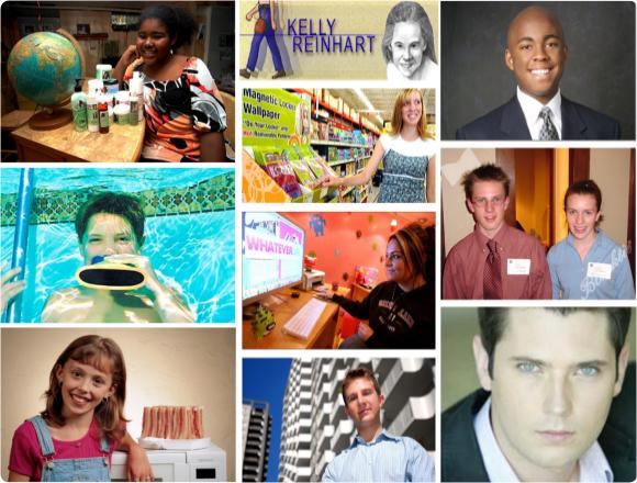 18 Yaşına Gelmeden Milyoner Olan 10 Genç Girişimci!