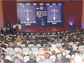 TÜRKONFED: Yeni Dünya Düzeninin Zenginlik Birimi Girişimcilik!