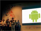GDG Devfest 2014 İstanbul Uygulama Geliştiricilere İlham Verdi