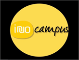 Üniversitelere Giden İnovasyon ve Girişimcilik Platformu: InnoCampus