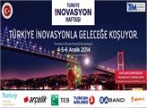 Türkiye İnovasyon Haftası 2014 İstanbul Başarıyla Sona Erdi!