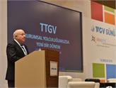 Firmalar ve Medya İnovasyonda Ortak Dil İçin Çalışacak