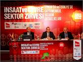 Yabancı Yatırımcı İçin Türkiye Artık Güvenli Bir Yatırım Limanı