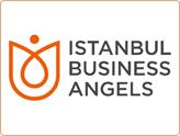 Türkiye'nin 6. Akredite Melek Yatırımcı Ağı İstanbul İş Melekleri Oldu!