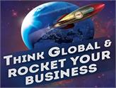 İTÜ ARI Teknokent, 8 Start-up Teknoloji Şirketini, ABD'de Globalleştirecek