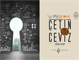 İTÜ GİNOVA, Girişimcilik Kampına ÇetinCeviz Girişimci Takımlar Arıyor!