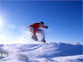 TÜRSAB 2015 Kış Turizmi Raporunu Yayınladı!