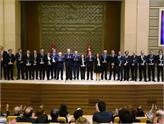 TÜBİTAK 49. Bilim, Özel ve Teşvik Ödülleri Sahiplerini Buldu!