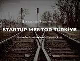 Startup Mentor Türkiye, Girişimcilerle Mentorları Buluşturuyor!