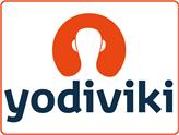Türkiye'nin İlk Sesli İçerik Platformu Girişimi: Yodiviki