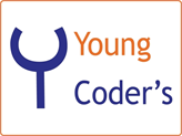 Young Coder's İle Liseli ve Üniversiteli Öğrenciler Yazılımı Öğreniyor!