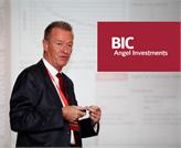 BIC, 2014'te Yatırımlarını 6 Milyon TL'ye Çıkarmayı Planlıyor!