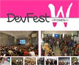 Bilişimin Başarılı Kadınları 2 Mart'ta DevFest Women'da Buluşuyor!