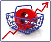 KOBİ'lerin E-Ticaretteki Payı Giderek Büyüyor!