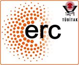 Avrupa'dan Türk Bilim İnsanlarına 7,8 Milyon Avro'luk Destek!